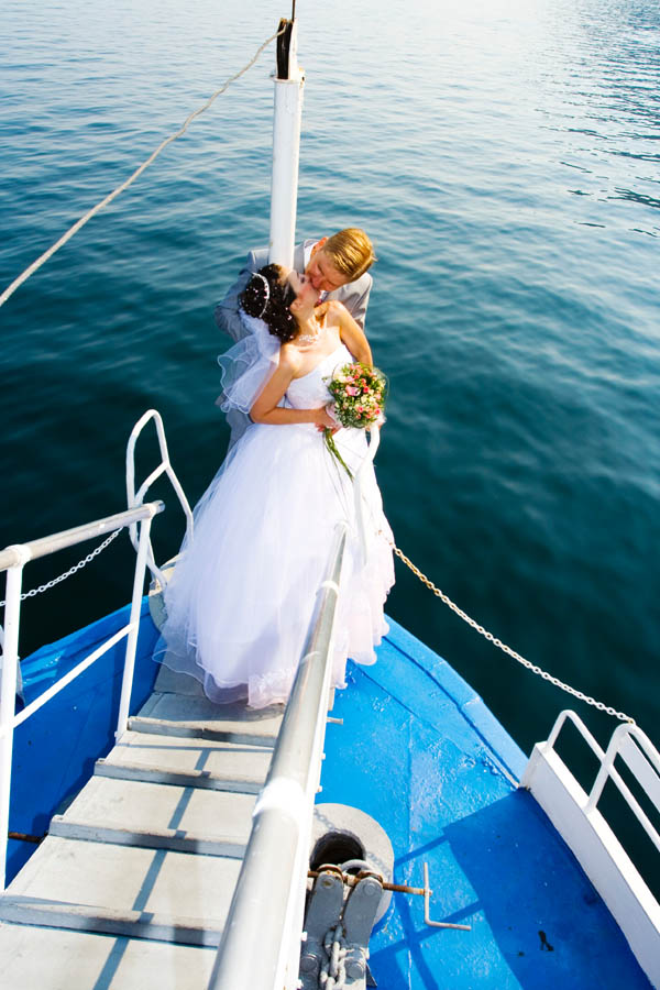 Daily Great Lakes and Seaway Shipping News  BoatNerdCom